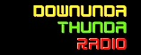 Downunda Thunda Radio